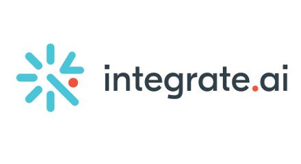 integrate_ai_new