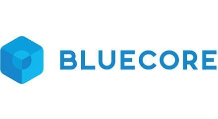 logo-bluecore