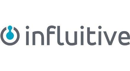 logo-influitive