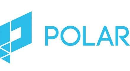 logo-polar