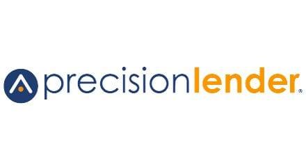 logo-precisionlender