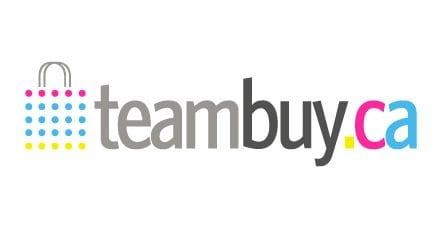 logo-teambuy