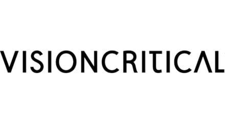 logo-visioncritical