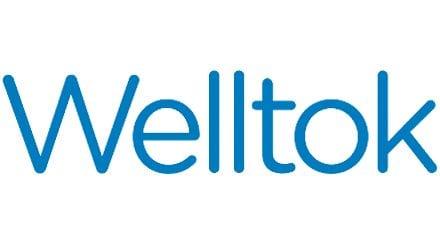 logo-welltok