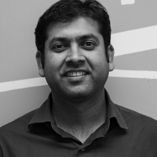 Abhay Gupta
