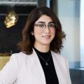 User profile photo of Azin Asgarian