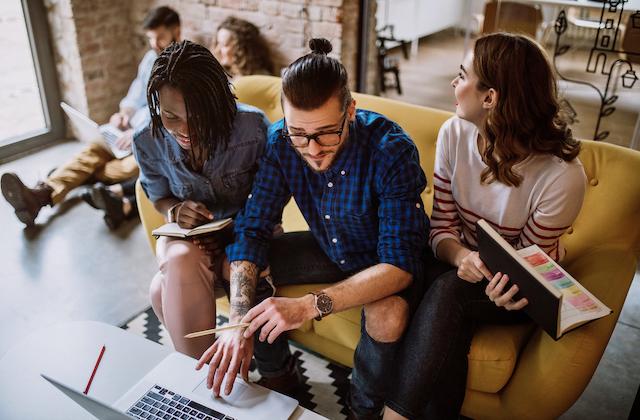 Building Conversational AI Teams