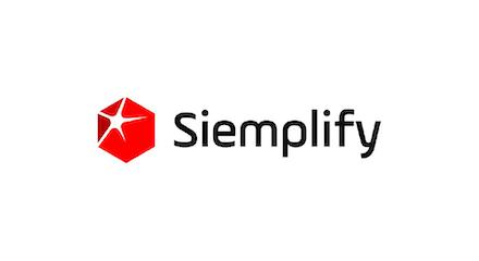 Siemplify logo-01