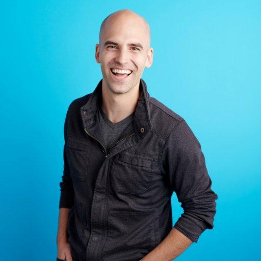 Alex Frommeyer, CEO Beam Dental