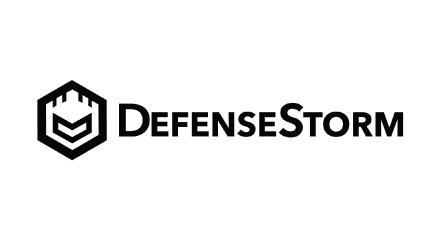 defensestorm-web