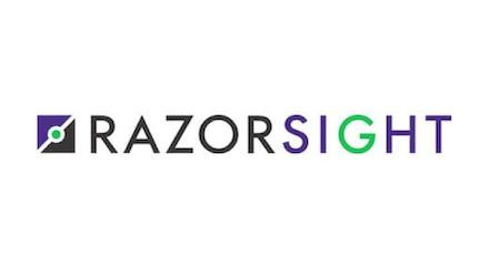 Razorsight-logo