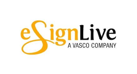 esignlive-logo