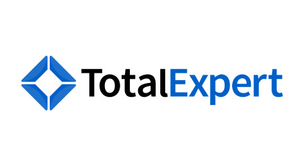 Total-Expert-web