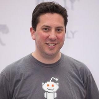 Jeremy Edbery, CEO of MinOps